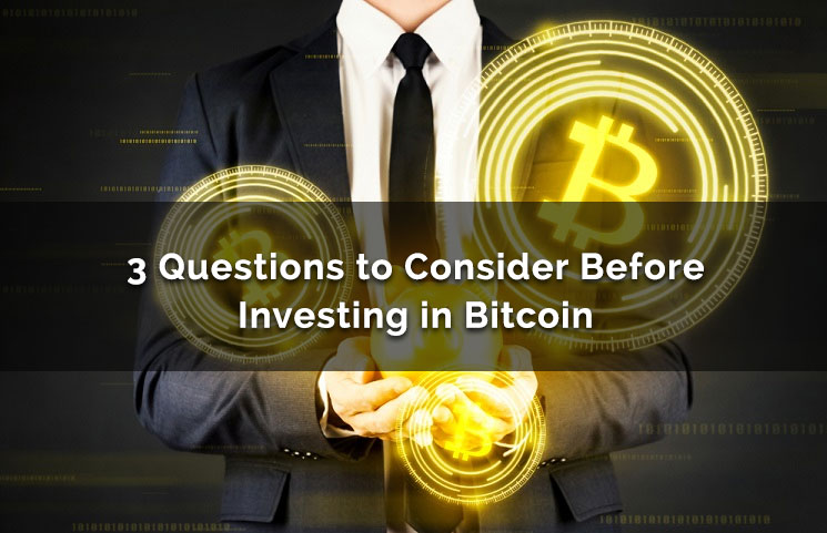 How to invest bitcoin before 18