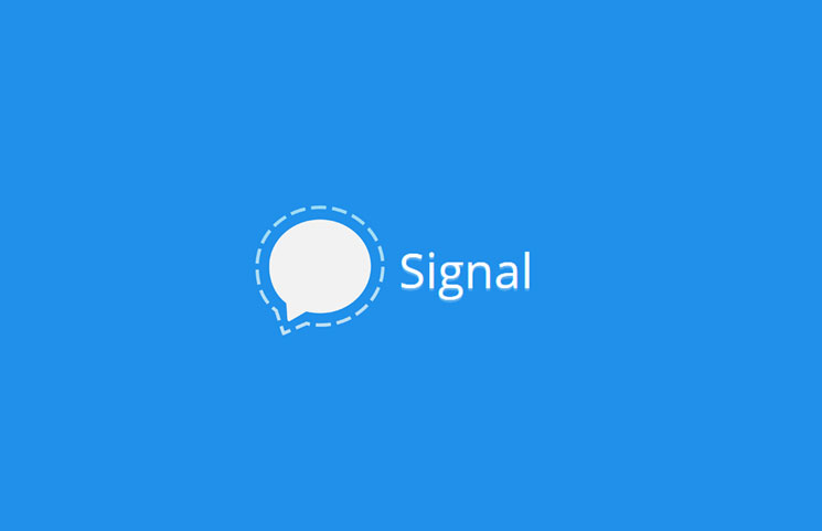Signal org MobileCoin Guide: Open Whisper Systems Crypto