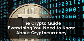 Best Cryptocurrency Guide