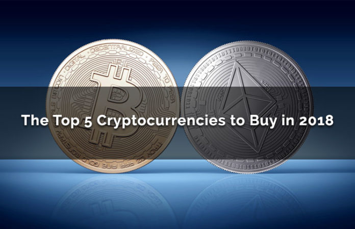 Where to buy and how to hold cryptocurrencies