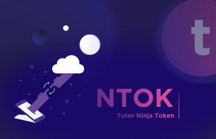 Tutor Ninja
