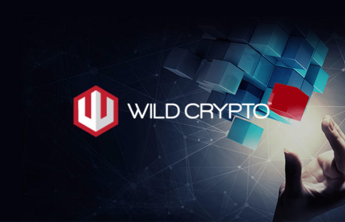 MIOTAcrypto review