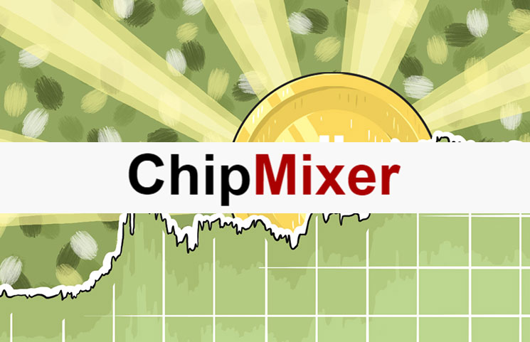 ChipMixer Bitcoin Tumbler Guide: Best Cryptocurrency Sending