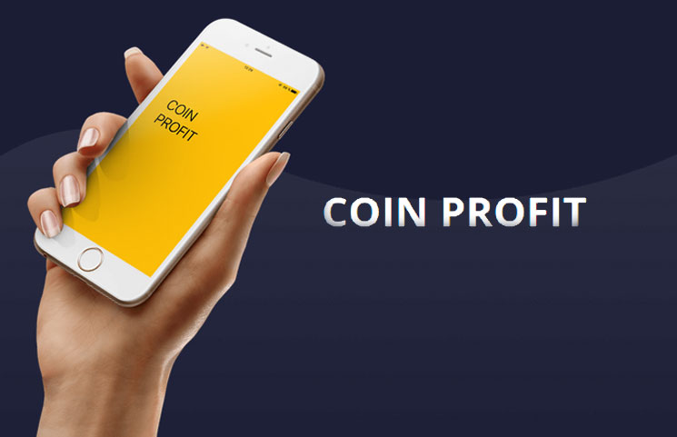 Coin Profit Cryptocurrency Asset Management Guide Smart
