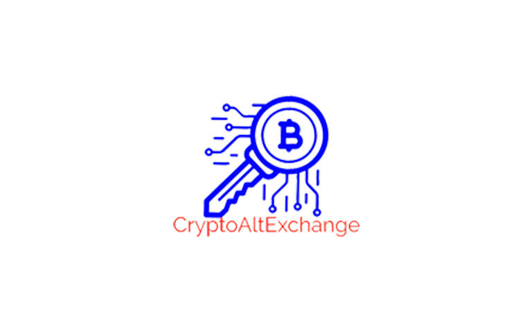 Binance Alternative