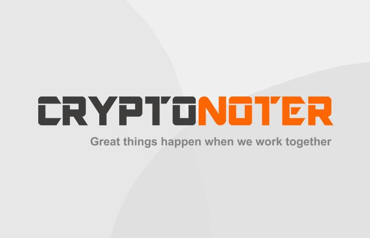 CryptoNoter Guide: Safe Monero, Electroneum & Bytecoin Web Miner?