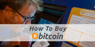 How to buy bitcoin get crypto with credit card bank or paypal ccuart Gallery