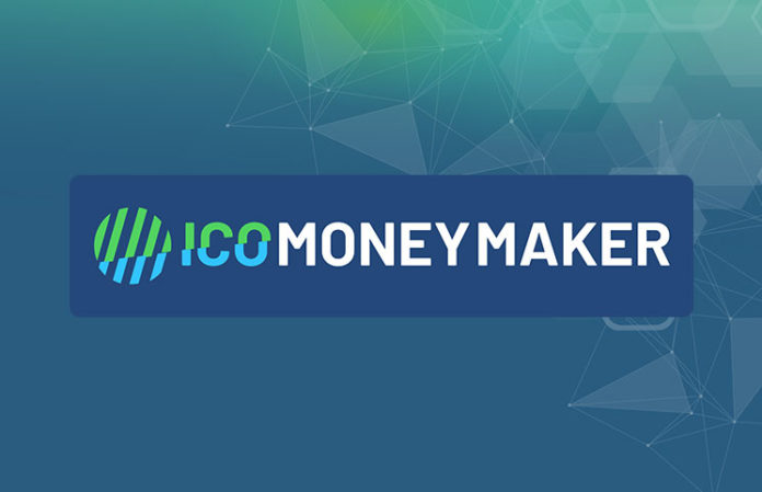 ico money maker