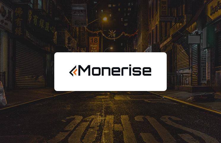 Monerise Guide: Monetize Content By Mining XMR & Electroneum?
