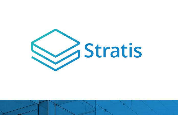 Pre Ico Cryptocurrency Stratis Crypto Wikipedia