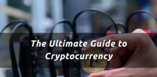 Top Bitcoin Cryptocurrency Wallets, Exchanges, Miners & Companies