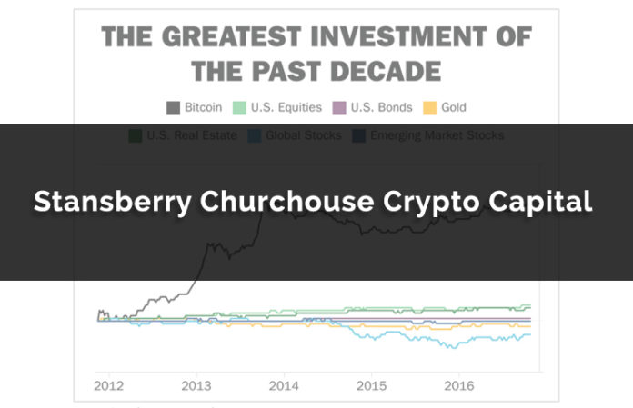 stansberry churchouse crypto capital guide make real bitcoin profits rh bitcoincryptocurrency com Stansberry Dentist in Plano Stansberry Research Log On