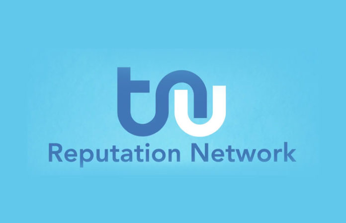Image result for tru reputation ico
