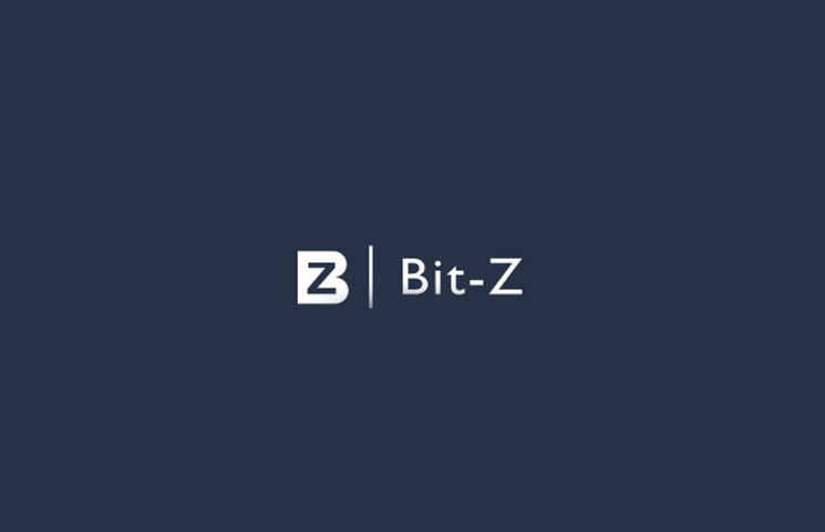 Bit-Z Guide: Secure Cryptocurrency Exchange & Bitcoin