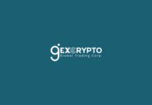 GexCrypto