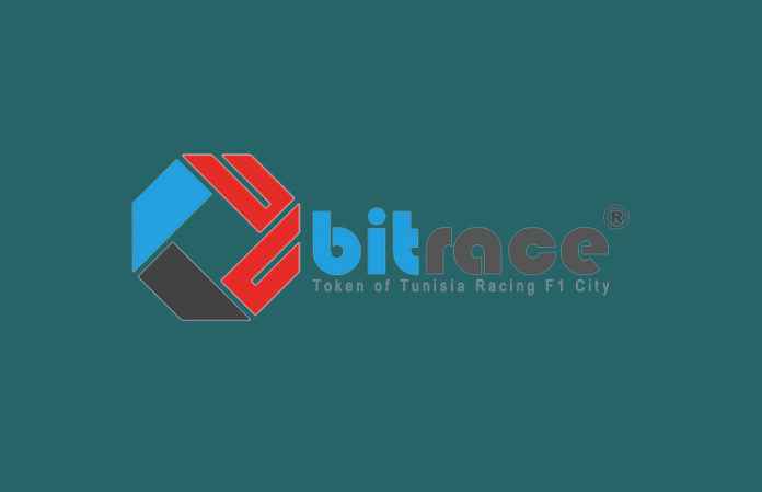 Ico Tokens For Restaurants Where To Trade Iota Coin – De Vicente