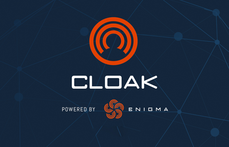 cloakcoin review
