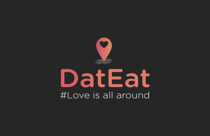 Dating dte