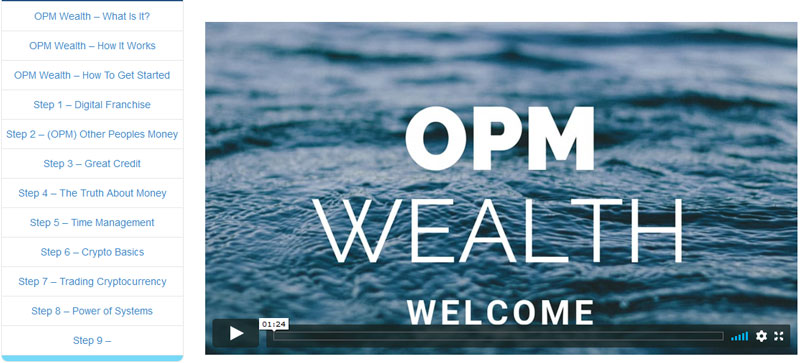 opm-wealth-members-area